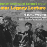 Through December 2019 — Lunar Legacy Series