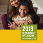 Children's Action Alliance update for June 17 — Arizona Ranks #46 in Conditions for Kids