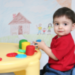 Children's Action Alliance update — Great News on the Child Care Front