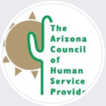 Arizona Coalition for Insurance Parity conducting survey