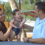 Connections Spotlight: First Things First — Ensuring a complete count of Arizona's youngest children in the 2020 census