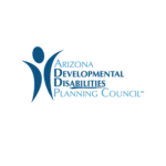 Arizona Developmental Disabilities Planning Council —  Back to School Resources