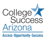 College Success Arizona Monthly