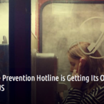 Action & Outreach Spotlight: National Suicide Prevention Hotline is Getting Its Own 3-Digit Number in the US. See related news here