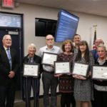 Education Spotlight: FUSD Honors Legendary Teachers. See more local education news here
