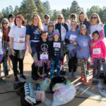 Girls on the Run of Northern Arizona will Host 5K Event on Nov. 9
