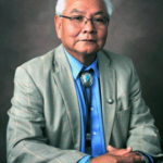 Education Spotlight: Board taps Navajo Nation educator for County Superintendent of Schools. See more local education news here