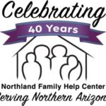 Northland Family Help Center seeking Shelter Manager