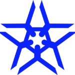 STAR School seeking to hire Guidance Counselor / Youth Advocate