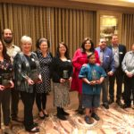 Nominations now open for the Coconino Coalition for Children & Youth's 2020 Caring for Children Awards