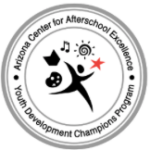 Arizona Center for Afterschool Excellence (AzCASE) — Message from Our Executive Director