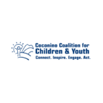 Statement from CCC&Y — Seeking true justice, equity and peace for all