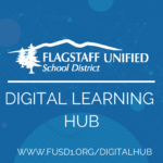 Local Education Spotlight: FUSD Digital Learning Hub now available. See more local education news here