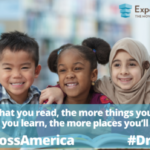 National Read Across America Day (Dr. Seuss Day). See more state education news here