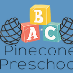 Pinecone Preschool in Flagstaff accepting new students