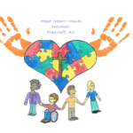 Head~Heart~Hands Preschool in Flagstaff accepting new families for enrollment
