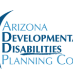 COVID-19 in AZ: Supporting People with Intellectual and Developmental Disabilities online session on April 8