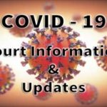 Coconino County Law Library, AZCourtHelp presenting informational video during COVID-19 emergency