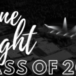 Local Education Spotlight: High School Senior Recognition Begins (April 13) at Cromer Stadium. See more local education news here