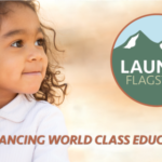 LAUNCH Flagstaff monthly update