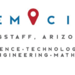 STEM City Flagstaff — May Newsletter