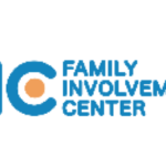 Family Involvement Center can help families apply for AHCCCS health care coverage