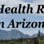 Mental Health Resources in Arizona