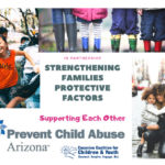 Connections Spotlight: Watch free webinar — Strengthening Families Protective Factors
