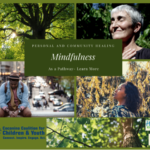 Connections Spotlight: CCC&Y presents free web resource — 'Mindfulness for Professionals and Parents'