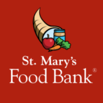 St. Mary's Food Bank seeking information to meet family's needs during school closures