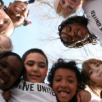 United Way of Northern Arizona — Racial Equity and Access to Justice