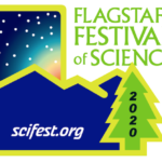 Flagstaff Festival of Science seeking 'Festival Coordinator'
