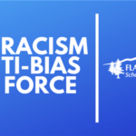 Local Education Spotlight — Bilingual report: Anti-Bias and Anti-Racism Town Hall Meeting Scheduled for October 5th. See more local education news here