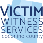Victim Witness Services for Coconino County presents Domestic Violence Awareness Month events