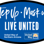 In Times of Trouble, United Way of Northern Arizona is There