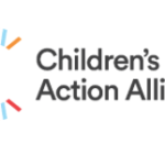 Children's Action Alliance — National survey shows overwhelming support for investment in high-quality early childhood education