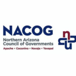 Bilingual report — NACOG 2020 Community Needs Assessment