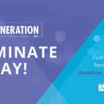 Arizona Center for Afterschool Excellence (AzCASE) — Nominations Open for NAA's Next Generation of Afterschool Leaders