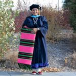 Local Education Spotlight — Graduate Esther Cadman: After overcoming abuse, Navajo student find her way back to earn her Ph.D. See more local education news here