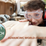 LAUNCH Flagstaff — Flagstaff College & Career Readiness Partnership