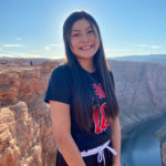 Local Education Spotlight — Diné student-athlete accepted to dream school Stanford. See more local education news here