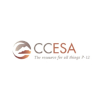 Connection Spotlight — Students, families, community benefit with CCC&Y partnership with the Coconino County Education Service Agency (CCESA)