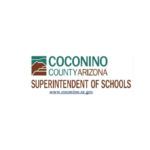 Local Education Spotlight — Applicants sought from Coconino County for multiple Governing Board Seats for Appointment. See more local education news here