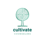 Cultivate Counseling seeking a Clinical Therapist