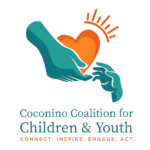 Connections Spotlight — New look, sharpened focus coming to Coconino Coalition for Children & Youth