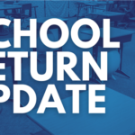 Local Education Spotlight — FUSD Return to School Plan Update and Governor EO 2021-04. See more local education news here