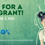 Arizona Center for Afterschool Excellence (AzCASE) — 2021 STEM Grant Application Now Open