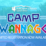 Local Education Spotlight — Camp Iwannago Registration Now Available. See more local education and Summer camp news here